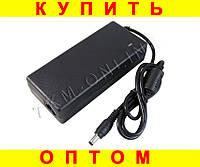 Блок питания для ноутбука ASUS  19v  4.74a 5,5*2,5