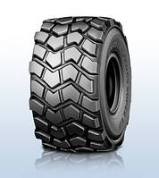 Шина 850/65 R 25 Michelin XAD 65, фото 1