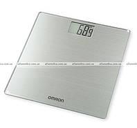 OMRON HN-288-E Персональные цифровые весы