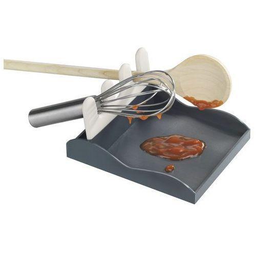 Кухонная силиконовая подставка WENKO