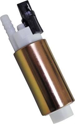 Топливный насос Citroen Berlingo 1.4 (3Bar/95л)