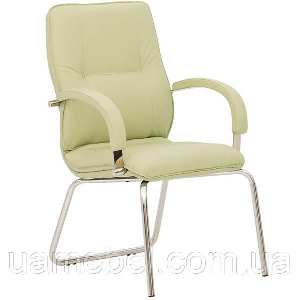 Конференц кресло STAR (СТАР) СFA LB