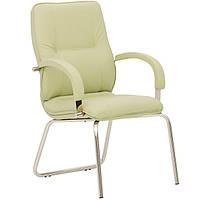 Конференц кресло STAR (СТАР) СFA LB, фото 1