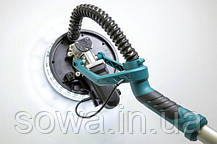 ✔️ Шлифовальная машина для стен и потолков AL-FA ALDWS17  | 1700Вт, фото 3
