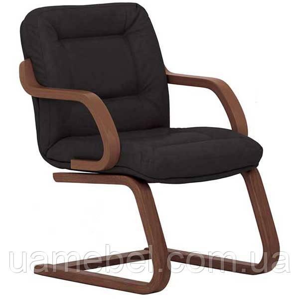 Конференц кресло SENATOR (СЕНАТОР) СF LB EXTRA