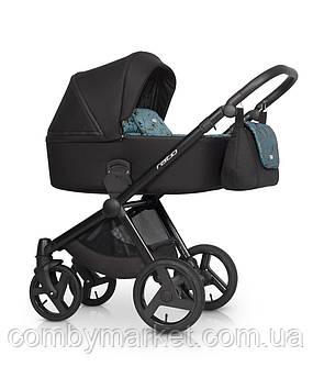 Детская коляска 2 в 1 Expander Ratio 05