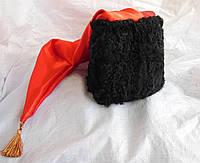 Козацька шапка