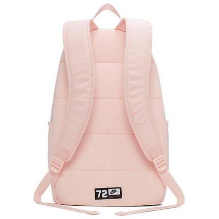 Рюкзак Nike Elemental 2.0 Backpack BA5876-682 Розовый (193151310590), фото 2