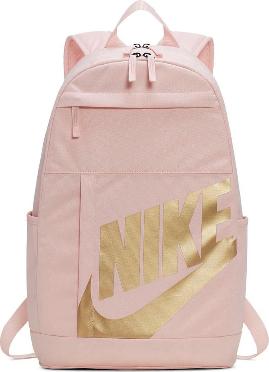 Рюкзак Nike Elemental 2.0 Backpack BA5876-682 Розовый (193151310590)