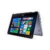 Ультрабук Samsung Notebook 7 Spin (NP730QAA-K02US)