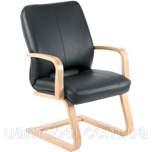 Конференц кресло RAPSODY (РАПСОДИЯ) EXTRA CF LB