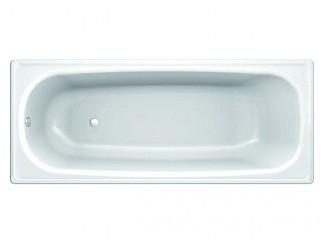 Ванна KollerPool 130х70E