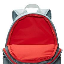 Рюкзак Nike Element 2.0 LBR BA5878-363 Зеленый (193151310644), фото 3