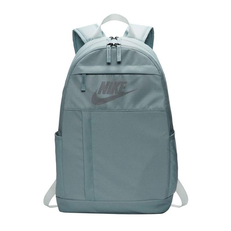 Рюкзак Nike Element 2.0 LBR BA5878-363 Зеленый (193151310644)