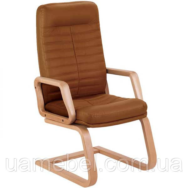 Конференц кресло ORMAN (ОРМАН) СF EXTRA