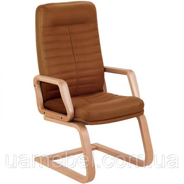 Конференц крісло ORMAN (ОРМАН) СF EXTRA