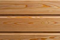 Продажа фальш бруса (имитация), 20х135, сосна, 125-135 грн/м2 Славянск, Красный Лиман, Святогорск.