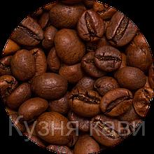 Свежеобжаренный кофе в зернах Робуста Вьетнам 18
