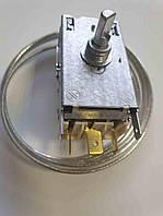 Термостат До 54 (аналог ТАМ 145) 1,3 м