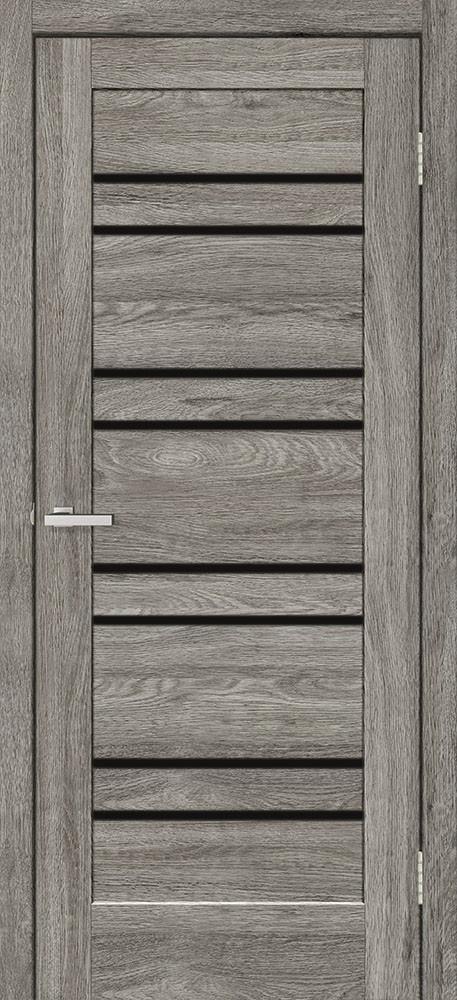 Дверь межкомнатная Омис Рино 01 BG