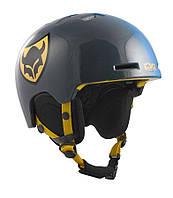 Горнолыжный детский шлем TSG ARCTIC NIPPER MAXI GRAPHIC DESIGN 2018