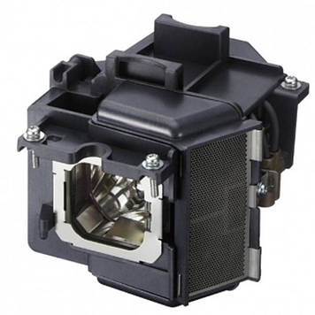Лампа проектора SONY LMP-H230