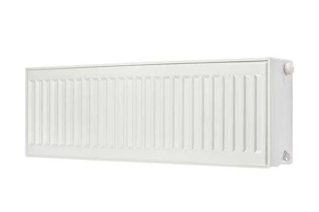 Радиатор 33VK 500X1000, фото 2