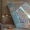 """Rituals. Парфюмированный аромат для тела и постели""""Hammam"""". 50ml. Производство Нидерланды. Объем: 50 мл., фото 4"""