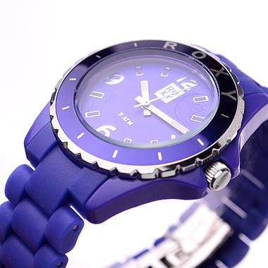 Жіночий годинник ROXY JAM W205BR APUR, фото 3