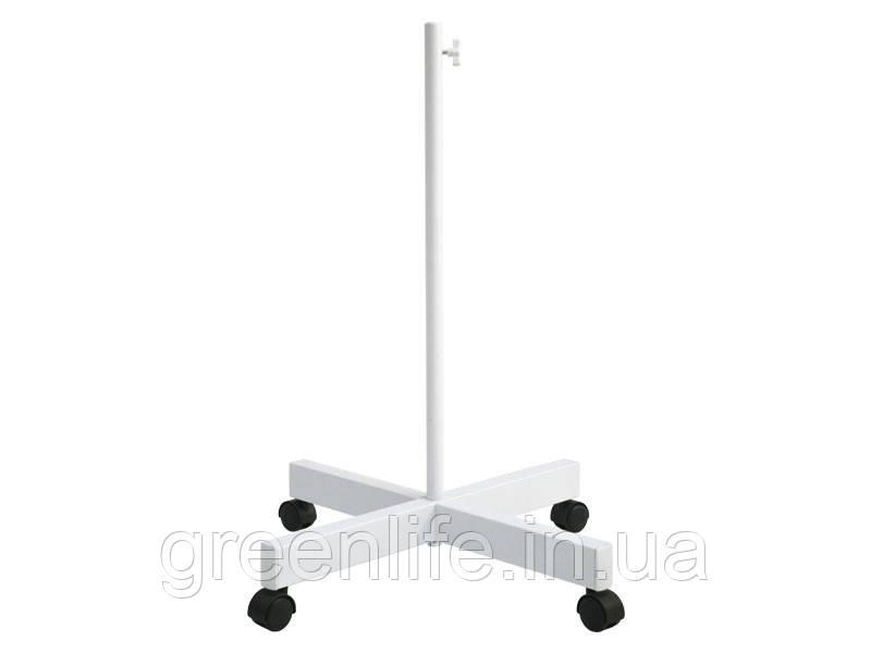 Штатив с утяжелителем модель SM-1 для лампы-лупы 7,7 кг