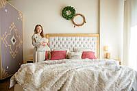Кровать Gutsul, фото 1