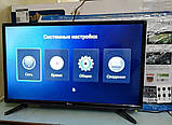 "Телевизор Domotec 32"" 32LN4100 SMART ANDROID, фото 3"