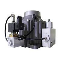 Всмоктуючий клапан ВК-75kw, Tusk Pneumatic (PRM011214)