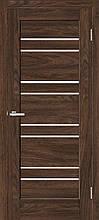 Дверь межкомнатная Омис Рино 01 G