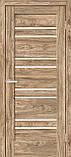 Дверь межкомнатная Омис Рино 01 G, фото 3