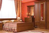 Кровать Соната 180 (каркас), фото 1