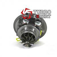 Картридж турбины 53039700163, BMW Mini Cooper S/SX/X (R55/R56/R57/R58/R59/R60/R61), 128/135 Kw, EP6, 2006+