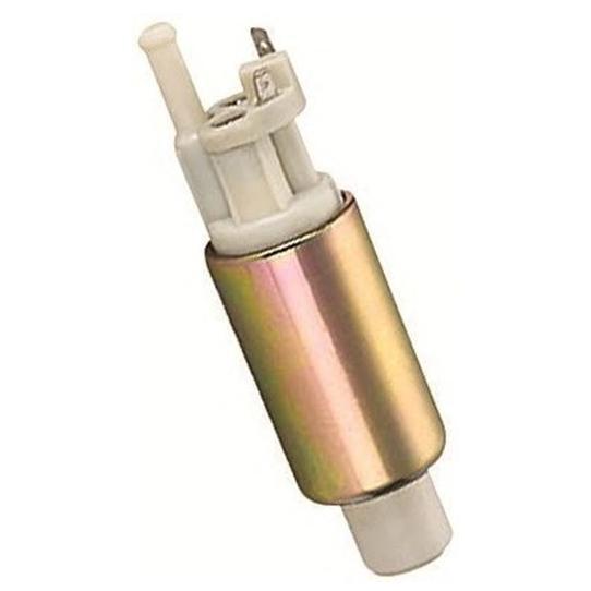 Топливный насос Citroen Jumpy 1.6 (1.5Bar/95л)