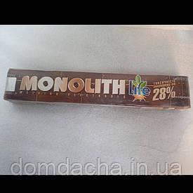 "Электроды ""Монолит РЦ"" D 3мм/ 2.5кг."