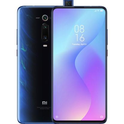 Xiaomi Mi9T Pro 6/128GB Glacier Blue Global