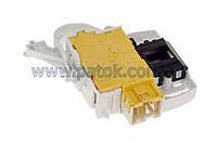 Замок люка (двери) для стиральной машины Indesit C00254755