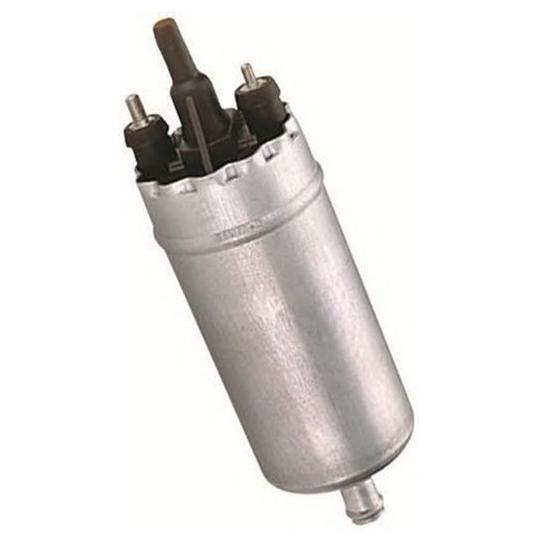 Топливный насос Opel Kadett (3Bar/155л)
