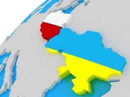 Доставка груза в Польшу