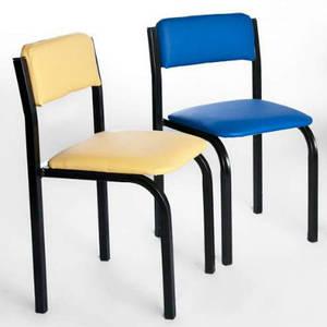 стулья ученические