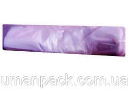 "Фасувальний пакет рулон №9(26х35) (Т60 рулон) кольорові ""І"" (1 рул)заходь на сайт Уманьпак"