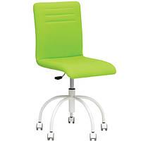 Дитяче комп'ютерне крісло ROLLER (РОЛЛЕР) GTS, фото 1