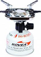 Газовая горелка Kovea Vulkan TKB-8901