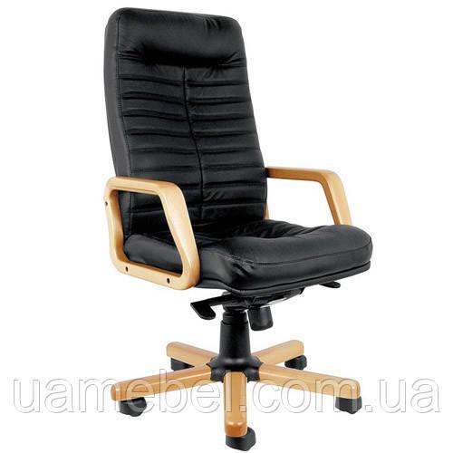 Кресло для руководителя ORMAN (ОРМАН) EX SP, LE
