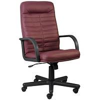 Кресло для руководителя ORMAN (ОРМАН) BX SP, LE, фото 1