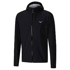 Куртка для бега Mizuno Endura 20k Jacket (J2GE8001-09)